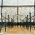 стекла · дома · ботанический · сад · архитектура · структуры · Индия - Сток-фото © imagedb