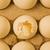 сломанной · яйцо · другой · яйца · группа - Сток-фото © imagedb