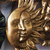 figurilla · mercado · nueva · delhi · India · diseno · patrón - foto stock © imagedb