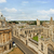 Université · bâtiments · ville · caméra · oxford · oxfordshire - photo stock © imagedb