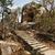 barlang · egyéb · akasztás · Föld · kő · földalatti - stock fotó © imagedb
