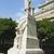 ver · estátua · antigo · Atenas · Grécia - foto stock © imagedb