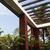 veranda · huis · home · architectuur · structuur · stappen - stockfoto © imagedb