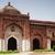 горизонтальный · мнение · известный · мечети · небе · воды - Сток-фото © imagedb