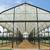 стекла · дома · ботанический · сад · небе · саду · архитектура - Сток-фото © imagedb