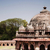 túmulo · complexo · Délhi · Índia · jardim · viajar - foto stock © imagedb