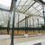 struttura · giardino · botanico · cielo · primavera · costruzione - foto d'archivio © imagedb