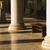 canhão · museu · história · Atenas · Grécia · parede - foto stock © imagedb