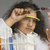fille · scientifique · enfant · science · laboratoire · laboratoire - photo stock © imagedb