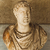 antigo · Atenas · Grécia · igreja - foto stock © imagedb