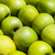 close up of granny smith apples stock photo © imagedb