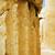 templo · nike · Acrópole · Atenas · iônico · posição - foto stock © imagedb