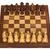satranç · tahtası · ahşap · grup · oyun · kral - stok fotoğraf © imagedb