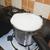 leite · casa · cozinha · energia · cozinhar · recipiente - foto stock © imagedb