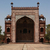 mausoleum · graf · groot · geschiedenis · poort - stockfoto © imagedb