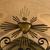 известный · католический · базилика · фары · мрамор · религиозных - Сток-фото © imagedb