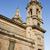 мнение · Церкви · небе · путешествия · архитектура - Сток-фото © imagedb