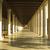 antigo · Atenas · linha · do · horizonte · igreja · museu - foto stock © imagedb