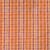 フルフレーム · ファブリック · 詳細 · スーツ · 背景 · 布 - ストックフォト © imagedb