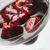 fragole · sciroppo · di · cioccolato · vetro · colazione · dessert · pasto - foto d'archivio © imagedb