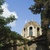 grecki · prawosławny · katedry · Grecja · budynku · kościoła - zdjęcia stock © imagedb