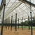 стекла · дома · ботанический · сад · саду · архитектура · Индия - Сток-фото © imagedb