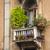 casusluk · ev · pencere · görmek · güvenlik - stok fotoğraf © imagedb