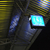 néon · teto · ferramentas · quebrado · telhado - foto stock © imagedb