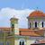 мнение · Церкви · Афины · Греция · небе - Сток-фото © imagedb