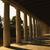 antigo · museu · Atenas · Grécia · céu · viajar - foto stock © imagedb