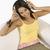 女性 · リスニング · 笑顔 · 肖像 · 小さな · 美しい - ストックフォト © imagedb