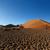 sand dunes at sossusvlei namibia stock photo © imagex