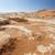 Namibya · çöl · Afrika · gökyüzü · manzara · mavi - stok fotoğraf © imagex
