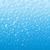abstrato · azul · bubbles · água · bola · subaquático - foto stock © impresja26