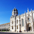 修道院 · 建物 · 市 · 通り · アーキテクチャ · ヨーロッパ - ストックフォト © inaquim