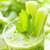 green smoothie stock photo © inganielsen