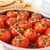 stuffed tomatoes stock photo © inganielsen