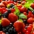 sok · gyümölcsök · nagy · gyümölcs · full · frame · közelkép - stock fotó © inganielsen