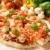 vegetariano · pizza · foto · branco · saúde · queijo - foto stock © inganielsen