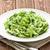 gehakt · kool · bewaard · groenten · zuurkool · zuur - stockfoto © ingridsi