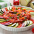 traditioneel · frans · schotel · ruw · ingrediënten · courgette - stockfoto © IngridsI