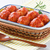 肉丸 · 番茄醬 · 自製 · 土耳其 · 雞 - 商業照片 © IngridsI