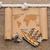 старые · Мир · карта · древесины · искусства · лодка - Сток-фото © inxti