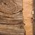 starego · papieru · srebrny · łańcucha · granicy · drewna · streszczenie - zdjęcia stock © inxti
