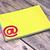 e-mail · símbolo · colorido · velho - foto stock © inxti