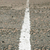 old asphalt road with white line stock photo © inxti