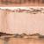 oude · paneel · hout · pakpapier · gebouw · muur - stockfoto © inxti