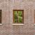 legno · pietra · muri · dettaglio · architettonico · texture - foto d'archivio © inxti