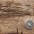 iránytű · öreg · fából · készült · textúra · absztrakt · művészet - stock fotó © inxti