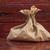 brązowy · papier · worek · tekstury - zdjęcia stock © inxti